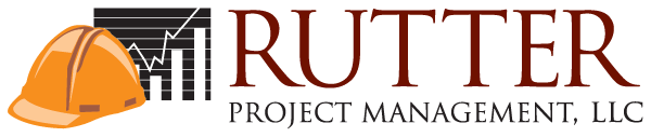 Rutter Project Management